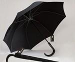 Unbreakable Slugger Umbrella