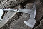 ZDay EDC Blade