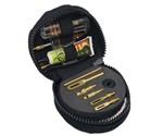 Z.E.R.O Gun Cleaning Kit