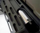 Barrel of Aliens M41A Pulse Rifle