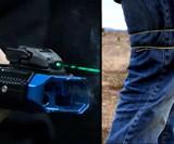 BolaWrap 100 Handheld Remote Restraint Device