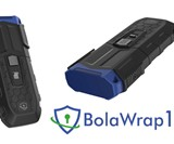 BolaWrap 100 Handheld Remote Restraint Device