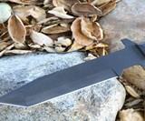 Cold Steel 7