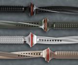 Jagdkommando Knife