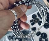Monster XXXL Balls Chain