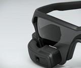 ShotGlass Rifle Shooting Glasses