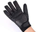Stun Gun Gloves