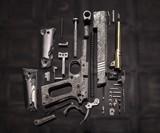 The Big Bang Pistol Set