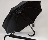 Unbreakable Slugger Umbrella