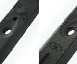 VZ Executive Dagger
