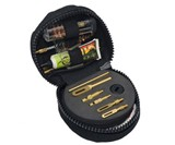 Z.E.R.O Gun Cleaning Kit