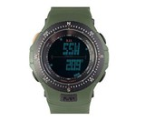Z.E.R.O Tactical Ops Watch