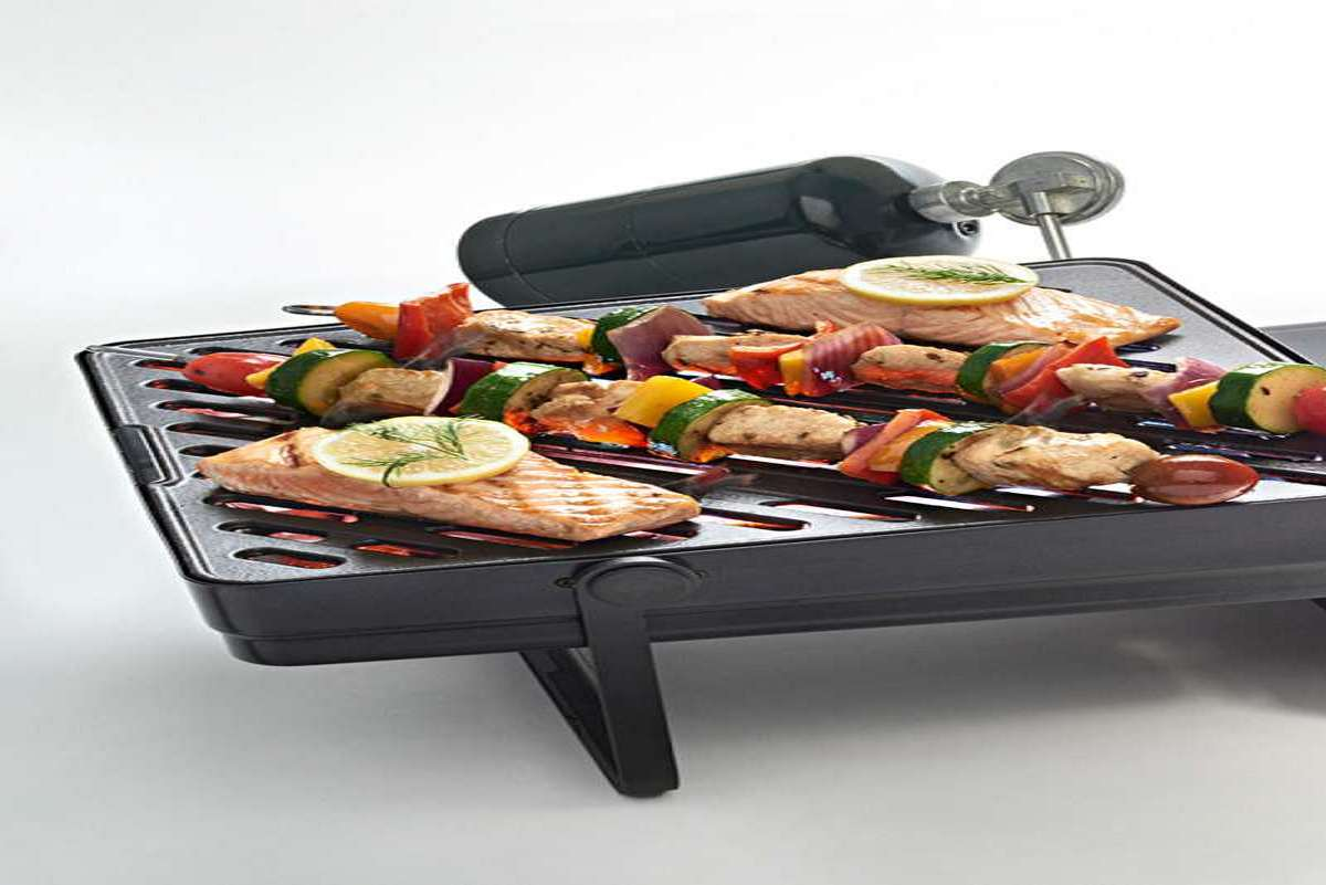 Coleman Roadtrip Grill Lxx Bed Bath Beyond