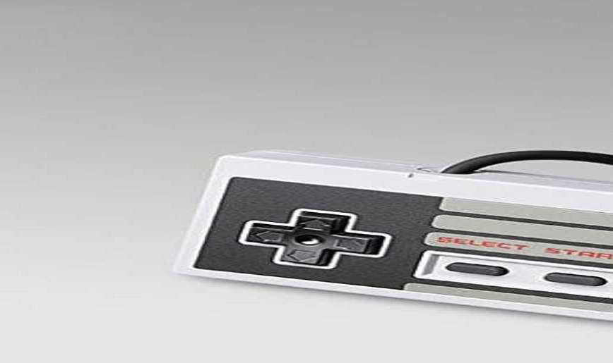 nintendo sweepstakes giveaway nintendo entertainment system nes classic 8989