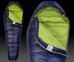 DriDown Zissou 6 Sleeping Bag