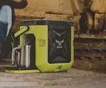 The COFFEEBOXX