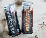 6-Month Supply of KillCliff Cold Brew Coffee