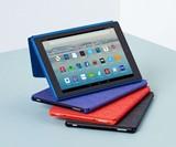 Amazon Fire HD 10 Tablet