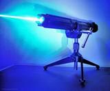 Arctic Laser