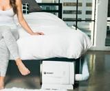 BedJet Climate Comfort System