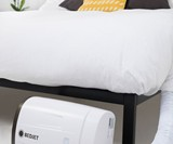 BedJet Climate Comfort System