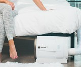 BedJet - The Climate Comfort System for Your Bed