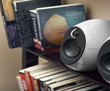 Edifier Luna Eclipse HD Speakers