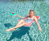 Floatation iQ Pool Float Package