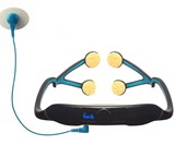 foc.us tDCS Headset for Gamers