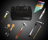 Hand-Eye Supply Tool Kit