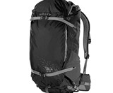 Kelty TrailLogic Tent & Zipperless Backpack