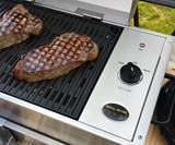 Kenyon Outdoor/Indoor City Grill