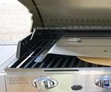 KettlePizza Gas Pro Kit
