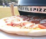 KettlePizza Pro Kit