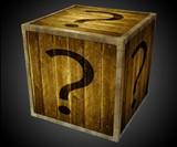 Kid at Heart Mystery Box