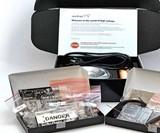 oneTeslaTS Musical Tesla Coil Kit