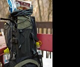 OuttaGEAR 2.0 Bug Out Bag