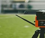 SOLOSHOT2 Robot Cameraman