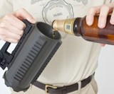 Tactical Beer Mug