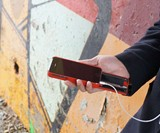 TaskLab Multi-Tool iPhone Cases