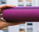 Ultimate Ears Megaboom Speaker