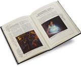Book of revelations kjv audio