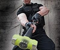 BASH Unbreakable Sledge Hammer