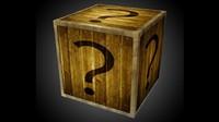 Unleash the Summer Mystery Box
