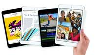 32 GB iPad Mini with Retina Display