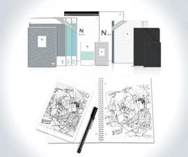 Neo smartpen N2 Bundle