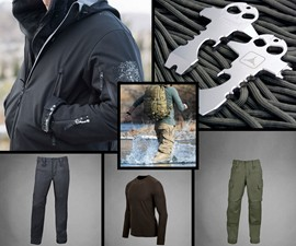 Triple Aught Design Outdoor Gear
