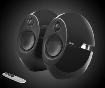 Edifier Luna Eclipse HD Speakers