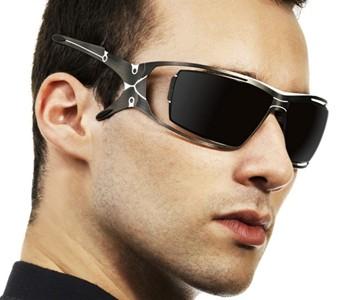 Parasite Sunglasses