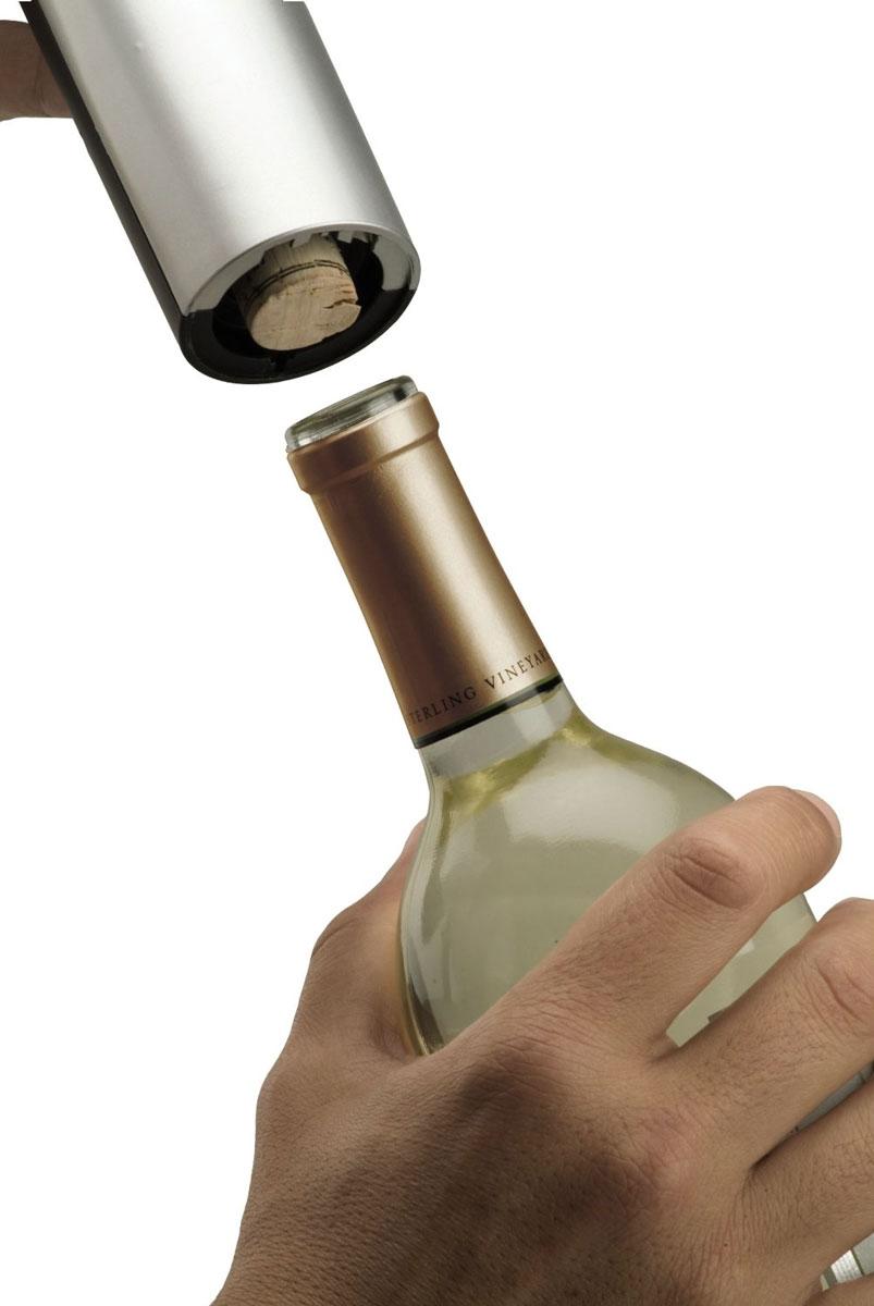 how to open shiseido bottles